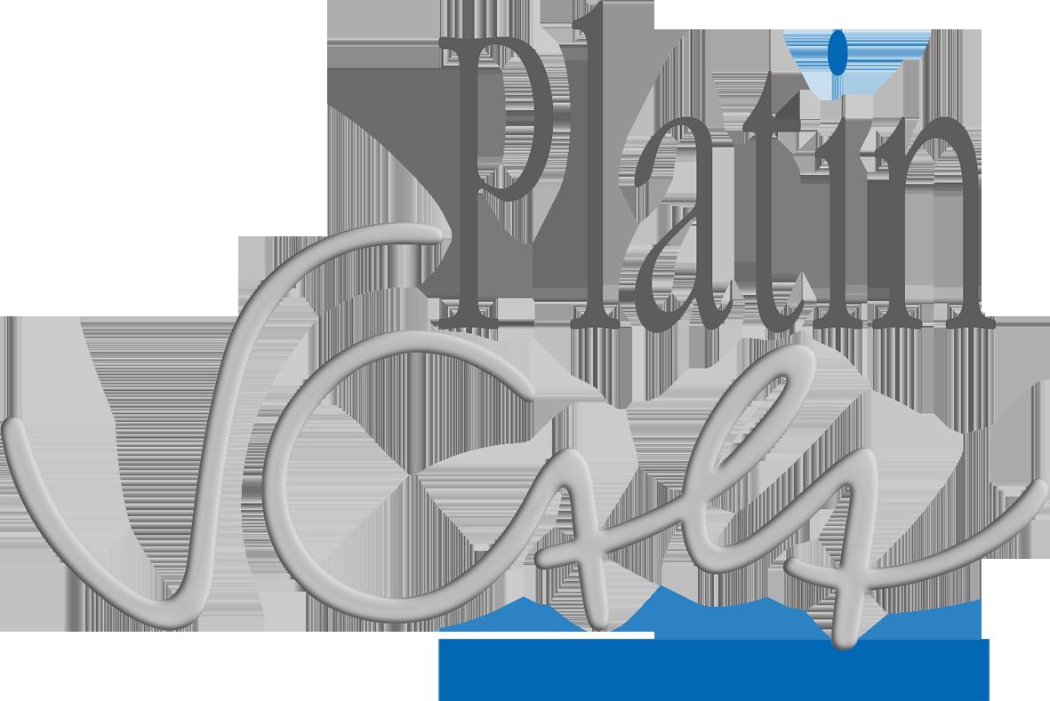 Platin Scala